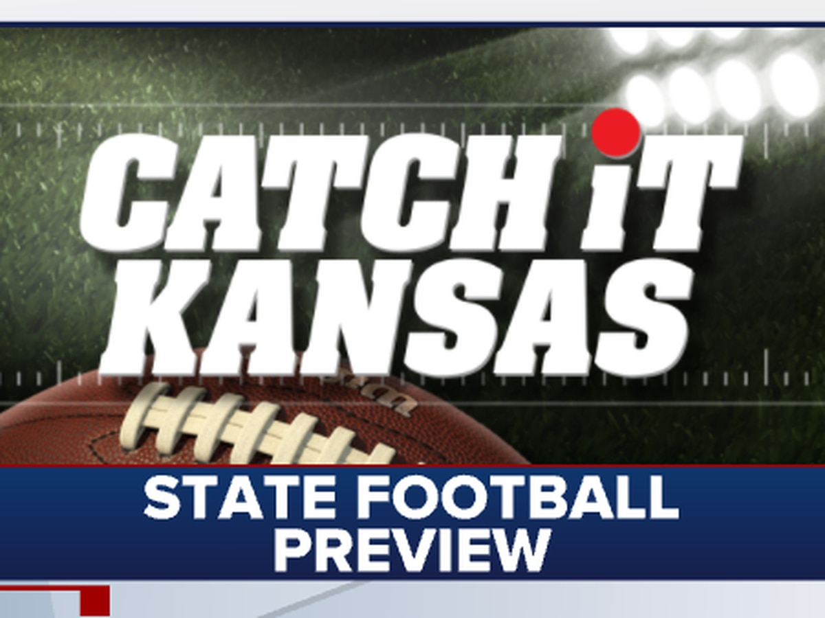 Cik State Football Previews