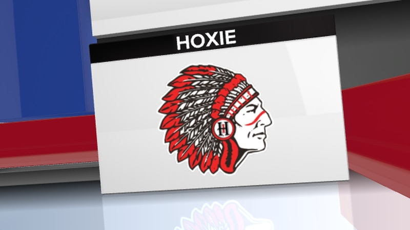 Hoxie Indians
