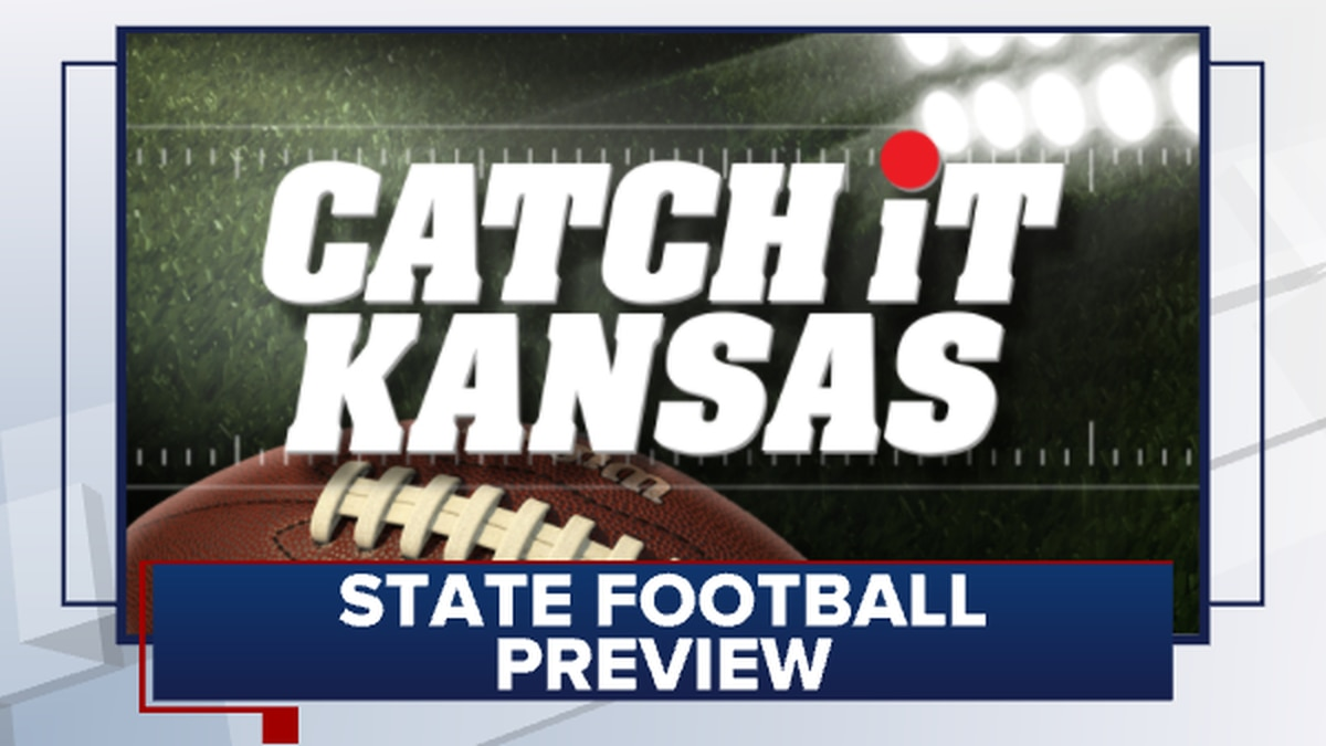 State Football Preview